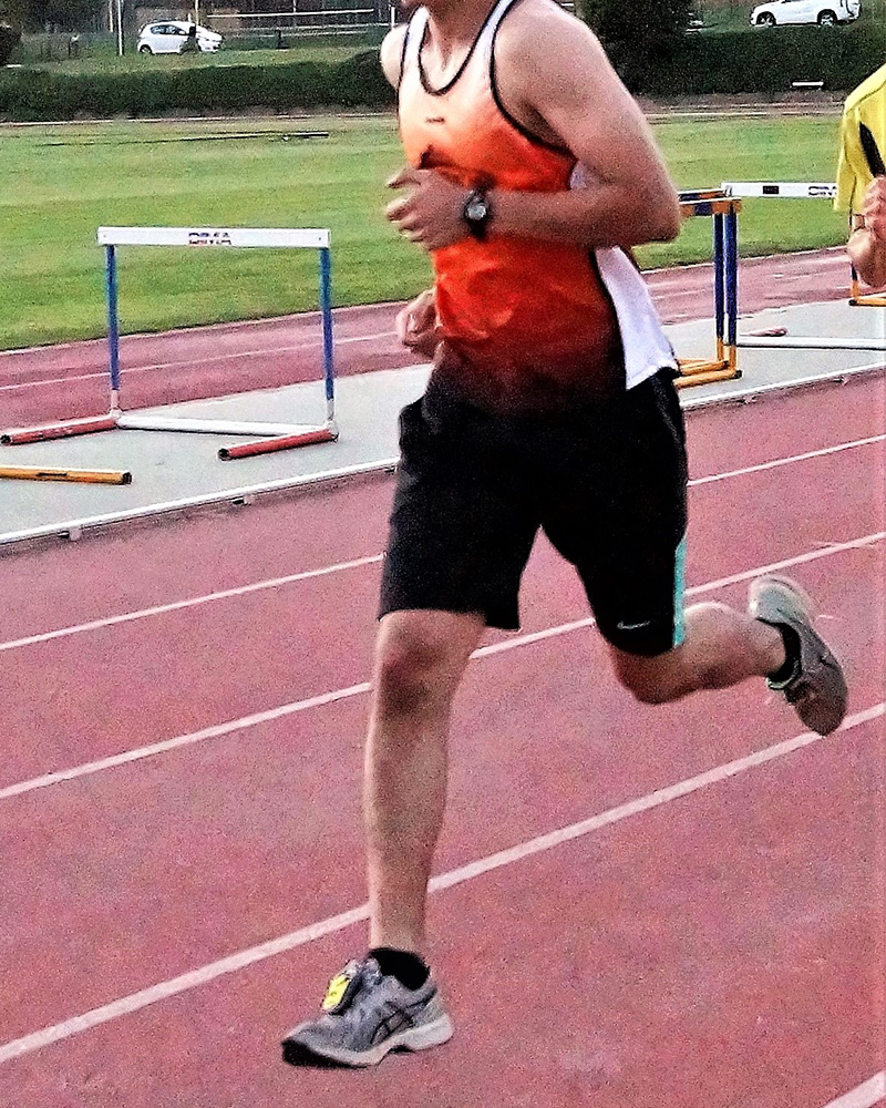 Atletismo2